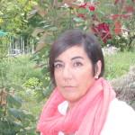 Loredana Eusanio