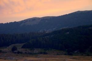 abruzzo-landscape11