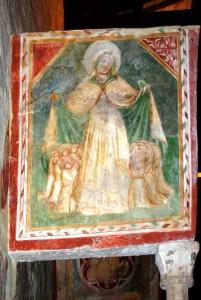 San Clemente al Vomano