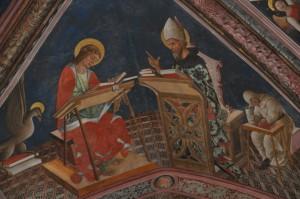 Duomo di Atri:(N. Masci)