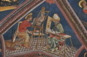 Duomo di Atri    (N. Masci)