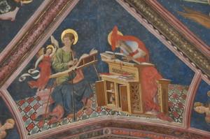 Duomo di Atri  ( N. Masci)
