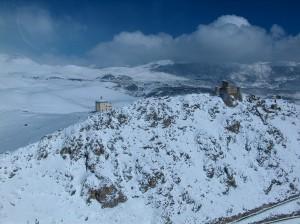 Rocca Calascio (foto di E.Rainaldi)